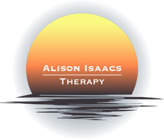 Alison Isaacs Therapy